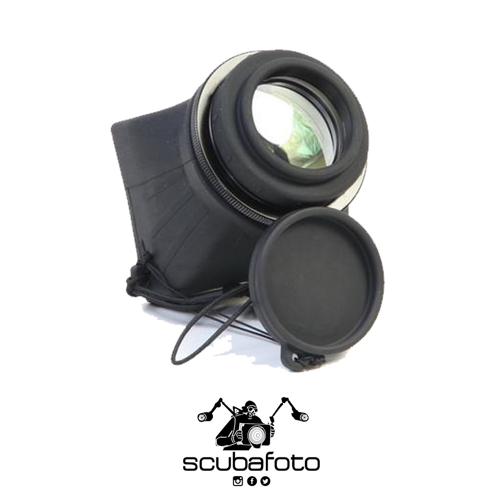 Fantasea Viewfinder Para Housing - 5052