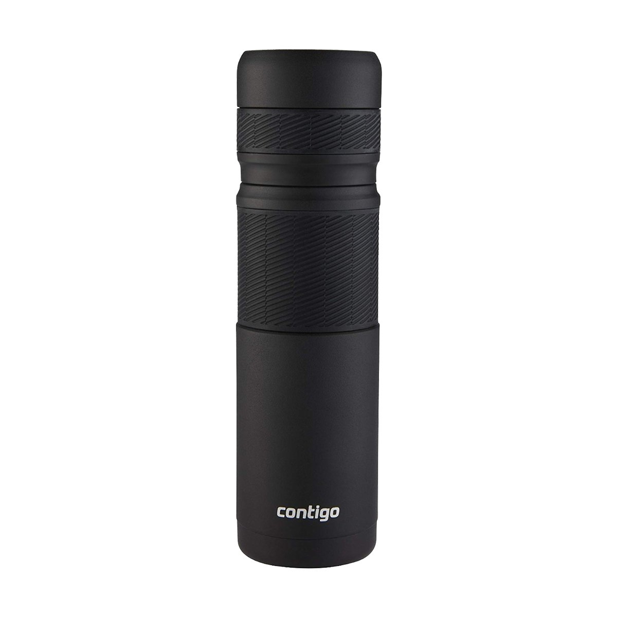 Vaso Contigo Contigo Thermal 25oz