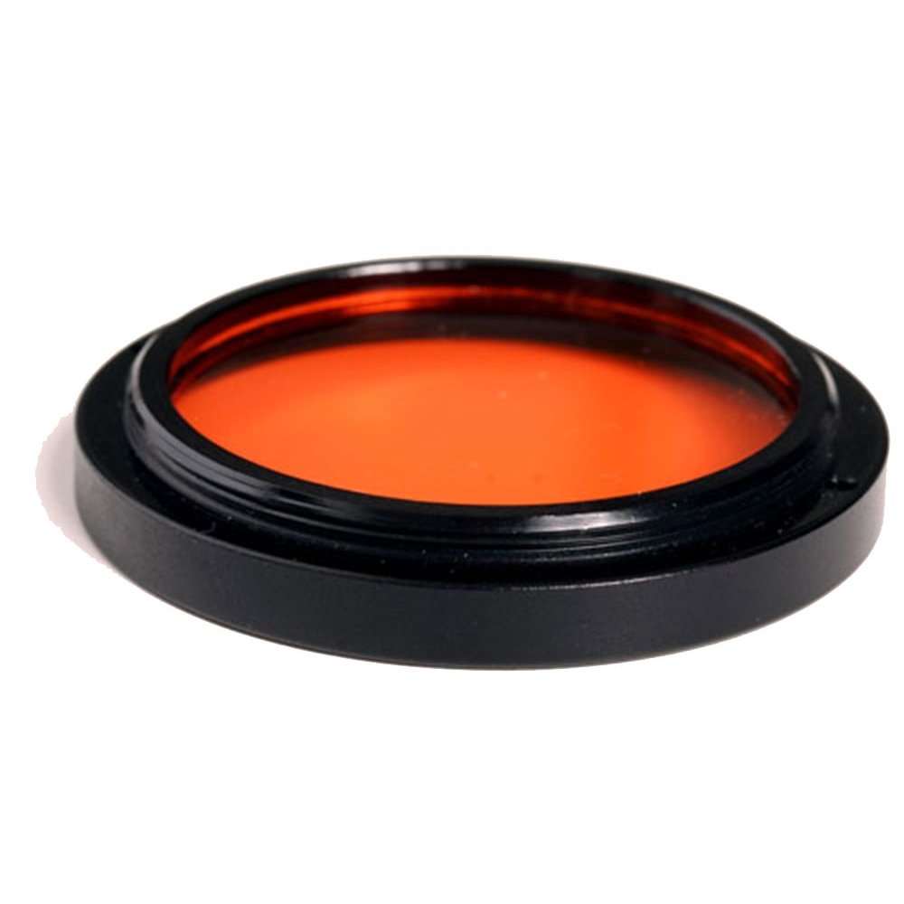 Fantasea Filtro Rojo Re Eye M55 - 5207